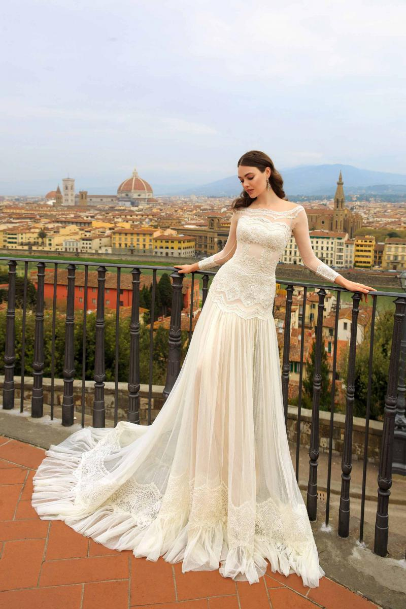 Vestidos de novia baratos en palma de mallorca