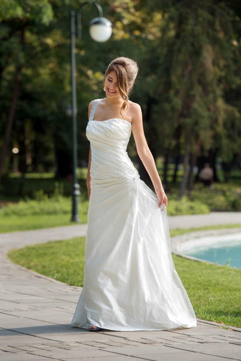 Vestidos de novia palma de mallorca baratos